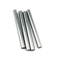tungsten alloy rod